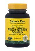 Mega - stress