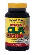Mega Cla 1200