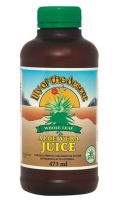 Aloe Vera Juice 99.7%