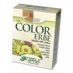 Bαφή μαλλιών Color Erbe