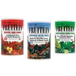 Frutein Red, Blue, Green