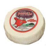 ΤΥΡΙ ΧΙΟΥ-Μαστέλο αγελαδινό
