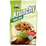 Krunchy  Μήλο - Κανέλα