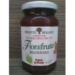 Rigoni di Asiago-Μαρμελάδα Ρόδι- Χωρίς προσθήκη ζάχαρης