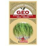 GEO-Βιολογικοί σπόροι κριθαριού για φύτρα