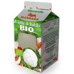 MANDARA-Μοτσαρέλλα από βουβαλίσιο γάλα